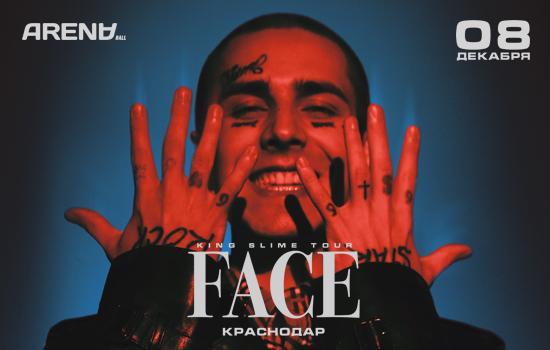 Face, фото