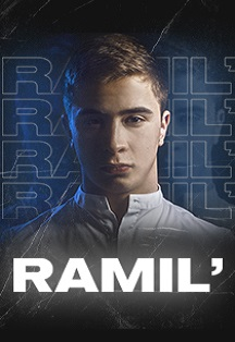 RAMIL`, фото